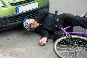 Bike helmet laws in Texas